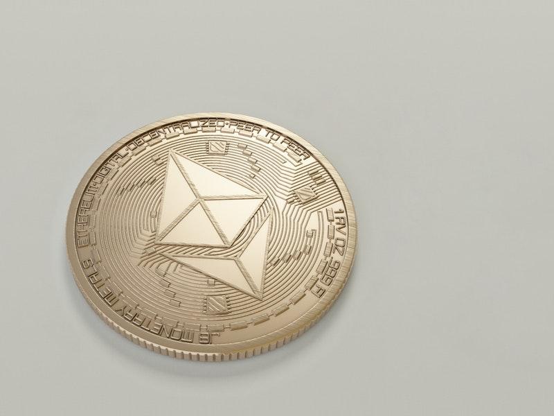 """Krypto-Preis-Chaos: Daten zeigen, dass Bitcoin auf einen """"kurzen Druck"""" vorbereitet ist"""